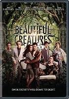 Beautiful Creatures [並行輸入品]