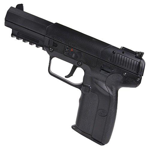 FN 5-7ファイブセブン CO2ブローバック Limited Editionリミテッドエディション