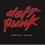 ミュージック VOL.1 1993-2005 <ヨウガクベスト 1300 SHM-CD>