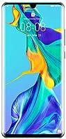Huawei VOG-L29-GRN P30 Pro 256GB Dual Sim (Australian Version), Aurora