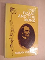 Beast and the Monk: Life of Charles Kingsley