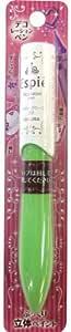 サクラクレパス 水性ペン エスピエ デコレーションペン EK#27 イエローグリーン