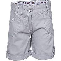 Trespass Girls Ronya Shorts