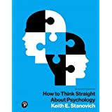 How to Think Straight about Psychology, Books a la Carte