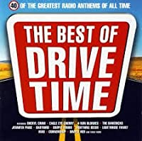 Best of Drive Time