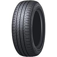 ファルケン(FALKEN) 低燃費タイヤ SINCERA SN832i 155/65R14 75S