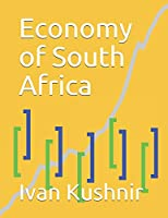 Economy of South Africa (Economy in countries)