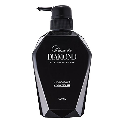 L'eau de DIAMOND(ロードダイアモンド) 薬用...