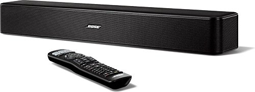 Bose Solo 5 TV sound system ワイヤ...