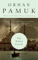 The White Castle: A Novel by Orhan Pamuk(1998-03-31)