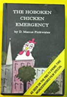 Hoboken Chicken Emergency