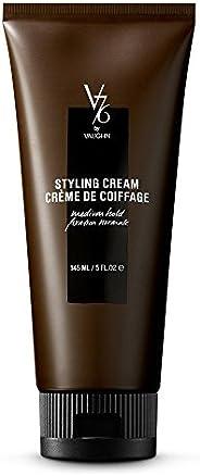 V76 by Vaughn Styling Cream Medium Hold, 145ml