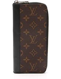 986c0b4d12cd Amazon.co.jp: LOUIS VUITTON(ルイヴィトン) - 財布 / メンズバッグ ...