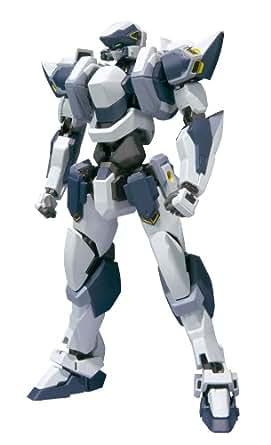 ROBOT魂[SIDE AS] アーバレスト