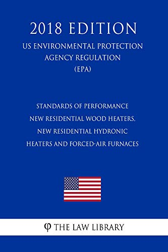 Standards of Performance - New...