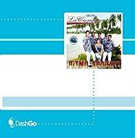 Ritmo Ardiente【CD】 [並行輸入品]