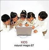 naturalimages Vol.87 Kids