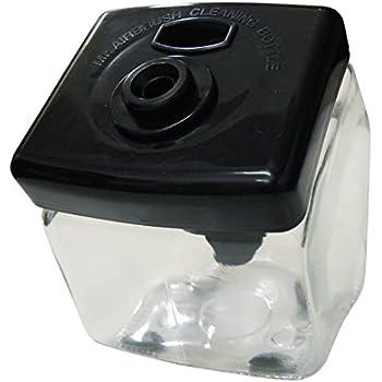 GSIクレオス Mr.クリーナーボトル (エアブラシ系アクセサリー) PS257