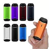 【正規品】Vaporesso Nexus Kit 電子タバコ スターターキット コンパクトサイズ
