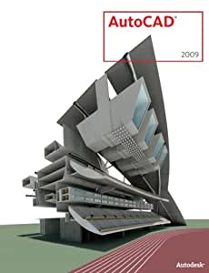AutoCAD 2009 学生版