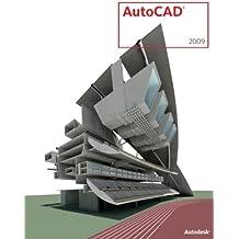Autodesk 2017 体験版をダウンロード