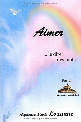 Aimer: Mont Saint Michel