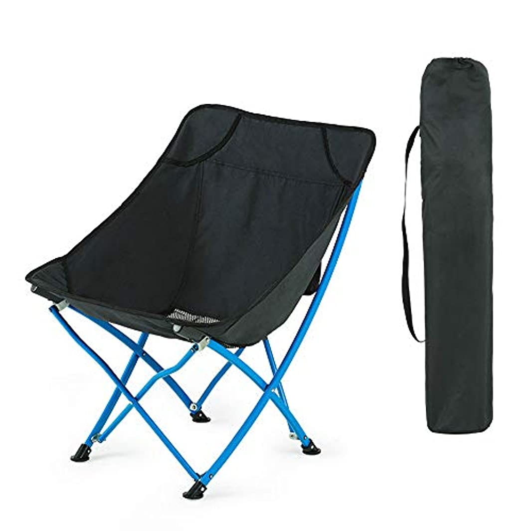 叱る挨拶する外側屋外折りたたみ椅子ポータブルシンプルMazarビーチキャンプ釣りスツール