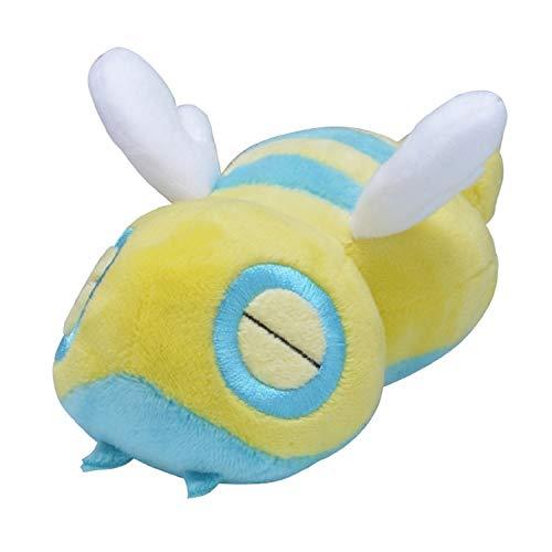 ポケモンセンターオリジナル ぬいぐるみ Pokémon fit ノコッチ