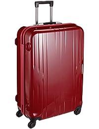 [プロテカ] スーツケース 日本製 スタリアII キャスターストッパー   75.0L 68cm 4.9kg 02465