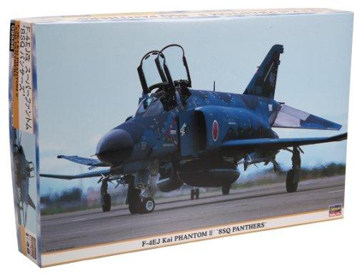 1/48 F-4EJ改スーパーファントム 8sqパンサーズ