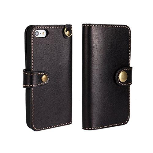 cozypony®iPhone 5s/6/ 6 Plus 用...