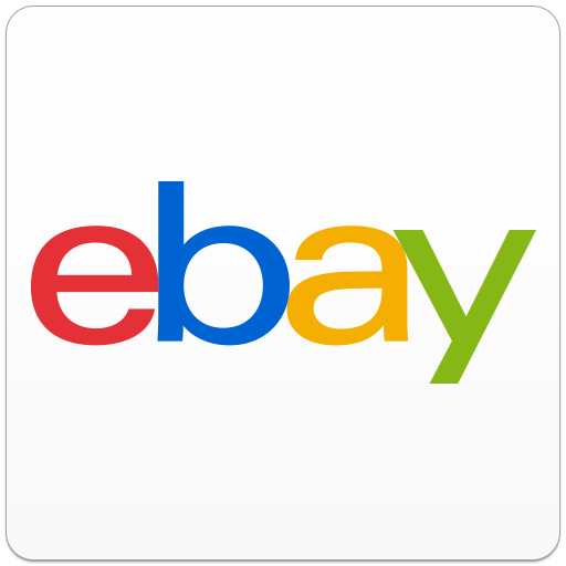 amazon co jp ebay buy sell save money android アプリストア