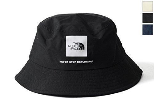 (ザ ノースフェイス) THE NORTH FACE WP Camp Hat...