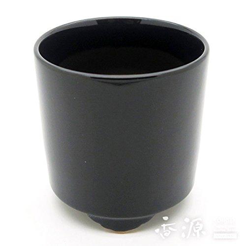 [해외]향 소스 원래 문향로 천목/Incense source original fragrance furnace Tianmu
