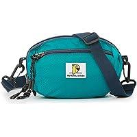 TRIWONDER Small Crossbody Bags Cellphone Shoulder Bag for Women Girls Travel Satchel Bag Mini Messenger Bags