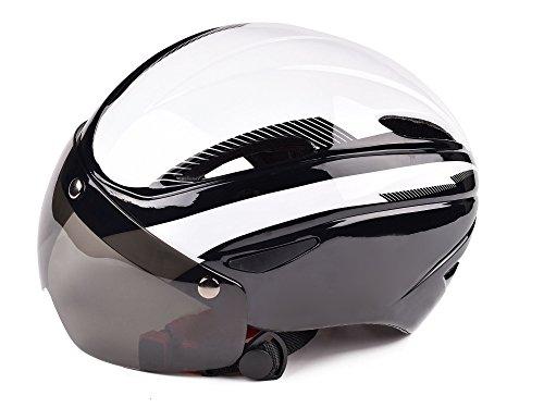 パラディニア サイクリングヘルメット