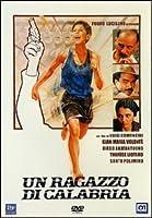 Un Ragazzo Di Calabria [Italian Edition]