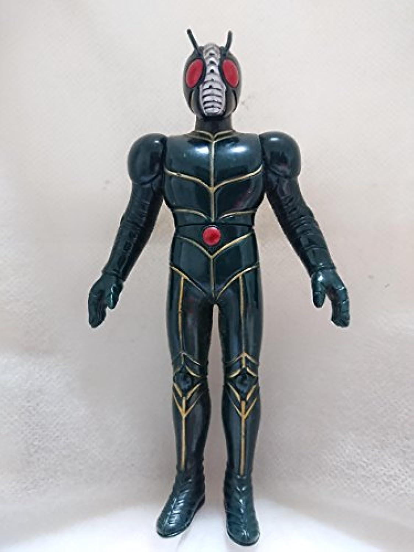 仮面ライダー ソフビ 日本製 1993 仮面ライダーZO 約16cm
