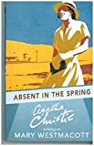 Absent in the Spring 画像