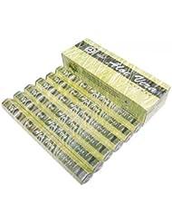 SITAL(シタル) シタル アロエベラ香 スティック ALOE VERA 6箱セット