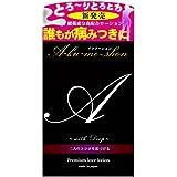 アクメーション (A・KU・MESHON ~ with Drop ~) ローション 男女共有 小分け 人気 温感 使い切り 人気 (お試し単品購入)