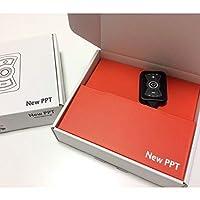 New PPT DTE SYSTEMS スロットルコントローラー スロコン プジョー **アクセルコネクターのpin数要現車確認 207-2007~ 6 pin車 [3748]