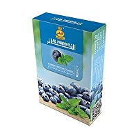 水パイプ)水タバコ、シーシャ。flavor shisha hookah, (Bluberry)