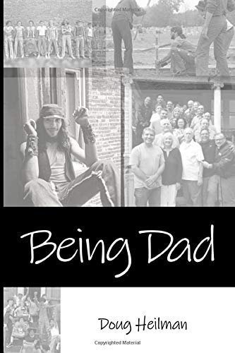 Download Being Dad 1072976471