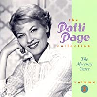 Patti Page Collection 2