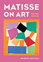Matisse on Art