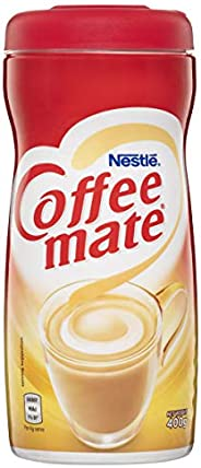 NESTLÉ Coffee-Mate Coffee Whitener 400g