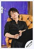 KAT-TUN 公式生写真 (亀梨和也)KA00233