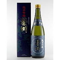 榮川酒造 栄川 純米吟醸酒 720ml