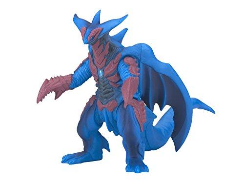 [해외]울트라 괴수 DX 제간/Ultra Monster DX Zegan